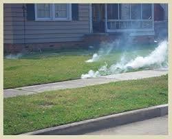 Smoke test 2(2)