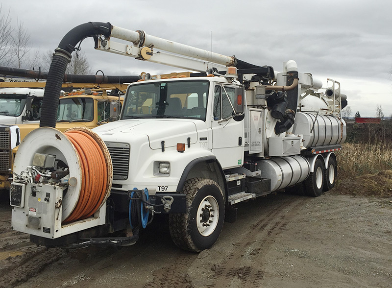 Unit-102-Vactor-Jet-Rodder