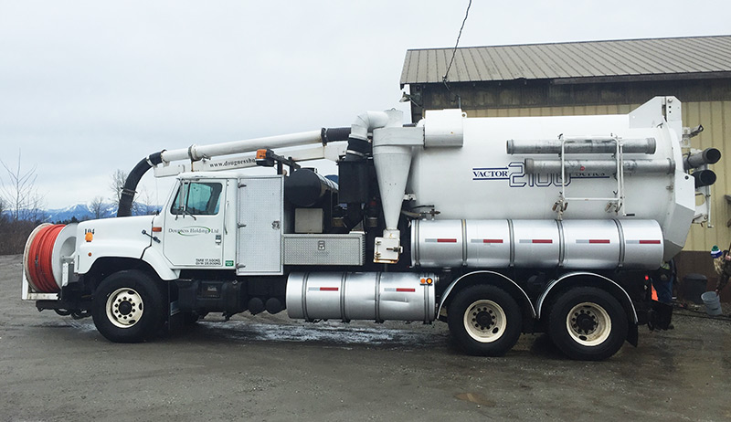 Unit-104-Vactor-Jet-Rodder-PD-Blower-Hydro-excavation-truck